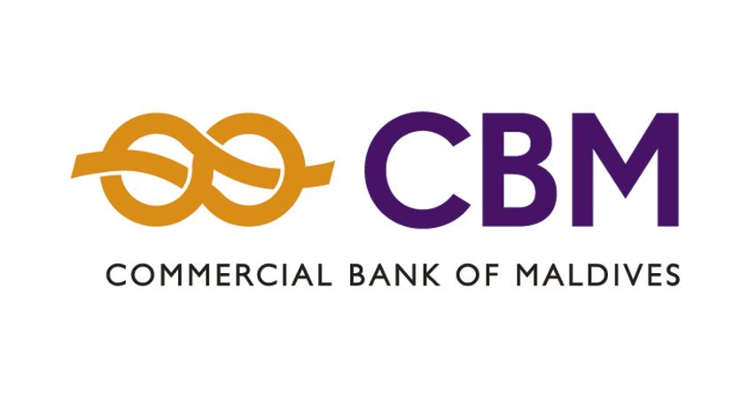 Commercial Bank of Maldives